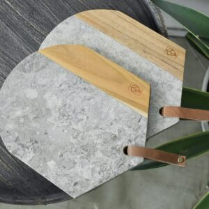Marble Deco (MB-W00010)