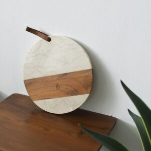 Marble Deco MB W00014